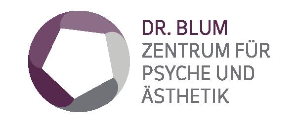 Zentrum für Psyche und Ästhetik
