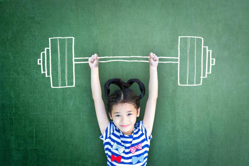 Kinder- und Jugendlichenpsychotherapie